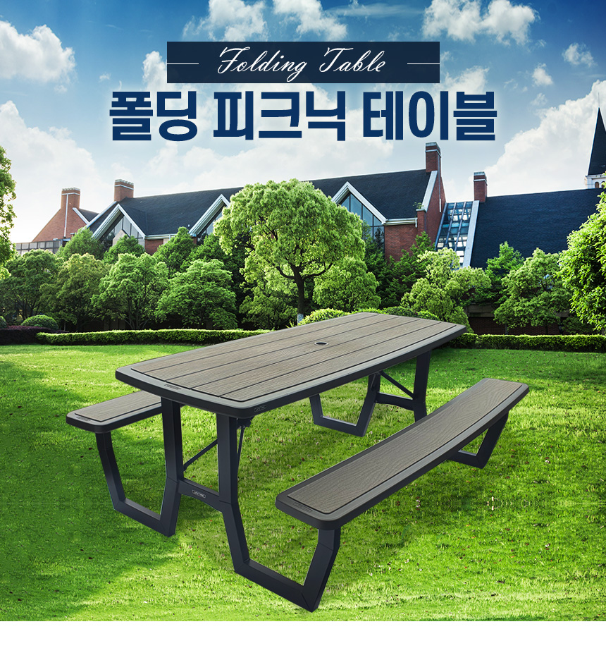 folding_picnic_01.jpg