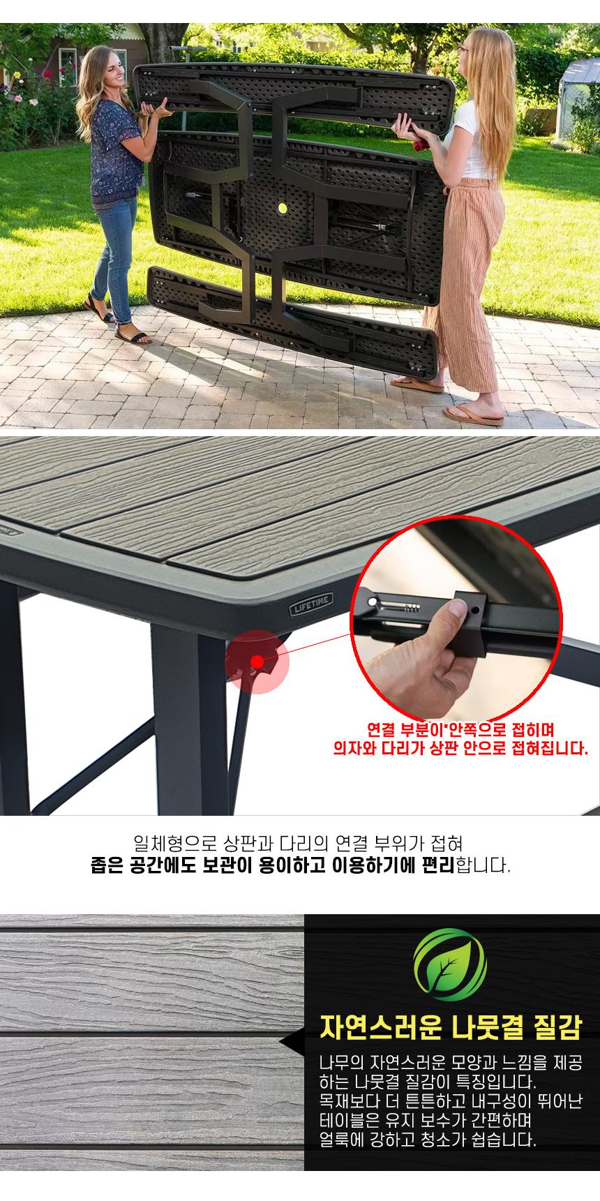 folding_picnic_04.jpg