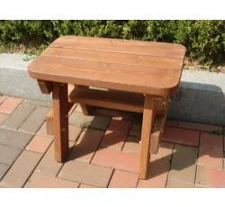 크라운 테이블