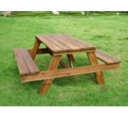 명품 피크닉 테이블 [1500mm]