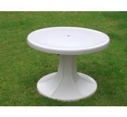 FRP 산들바람 테이블