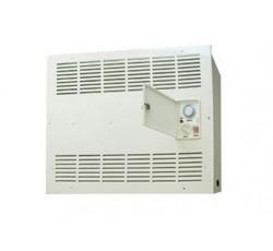 #코퍼스트 고효율 매립형 전기컨벡터 PT-2000I 1kw (6~7평형)
