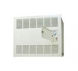 #코퍼스트 고효율 매립형 전기컨벡터 PT-1500I 1kw (4~5평형)