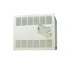 #코퍼스트 고효율 매립형 전기컨벡터 PT-750I 0.75kw (1~2평형)
