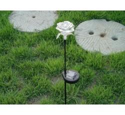 잔디등 DR-01151N<br> (Rose Flower)