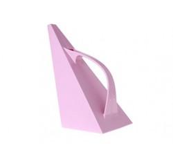 프림-핑크(독일제품)