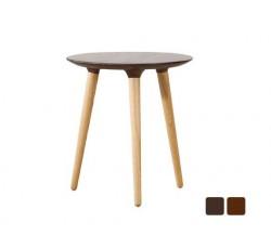 #루쏘 테이블