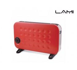 #라미 전기 컨벡터[LMH-C2000](5~6평형)